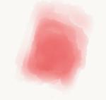 Světle růžový